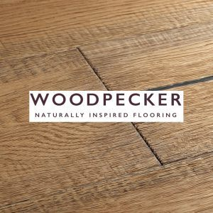 Solid Amp Engineered Wood Flooring Archives Page 5 Of 11